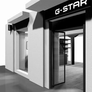 04|GSTAR.donostia